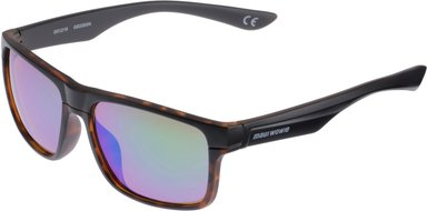 Maui Wowie Full RIM Sportbrille