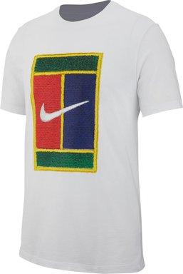 Nike M NKCT COURT T-Shirt Herren