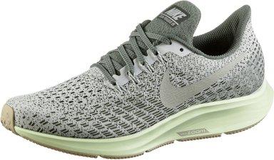 Nike Air Zoom Pegasus 35 Laufschuhe Damen