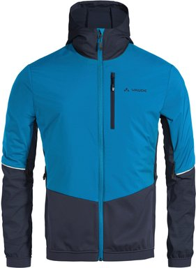 VAUDE All Year Moab Jacket Funktionsjacke Herren