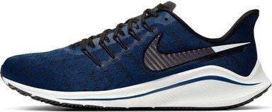Nike Air Zoom Vomero 14 Laufschuhe Herren
