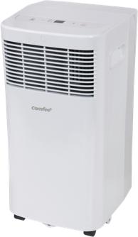 Comfee MPPHA-05CRN7 mobiles Klimagerät 5000 BTU, EEK A