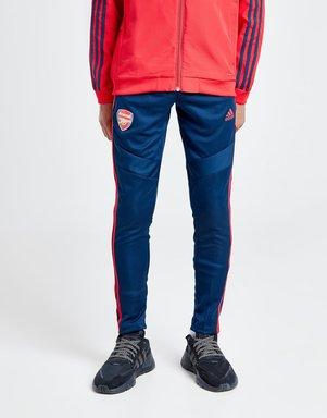 adidas Arsenal FC Training Trainingshose Kinder - Blau - Kids, Blau