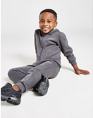 McKenzie Essential Trainingsanzug Kleinkinder - Only at JD - Grey - Kids, Grey