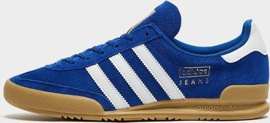 adidas Originals Jeans Herren - Only at JD - Blau - Mens, Blau