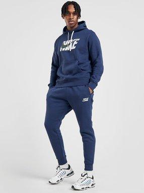 Nike Club Jogginghose Herren - Blau - Mens, Blau