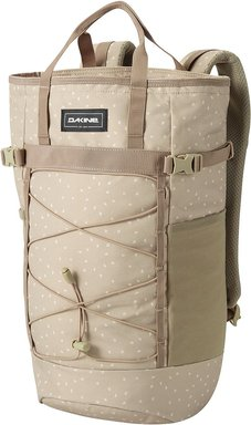 Dakine Wndr Cinch 21L Backpack braun