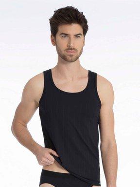 CALIDA Performance Athletic-Shirt