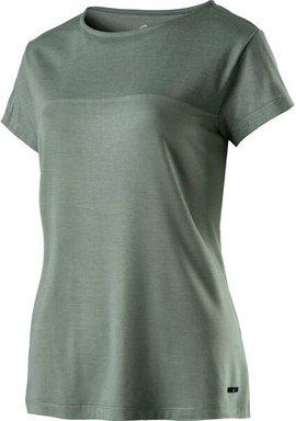 McKINLEY Damen Shirt Veta II