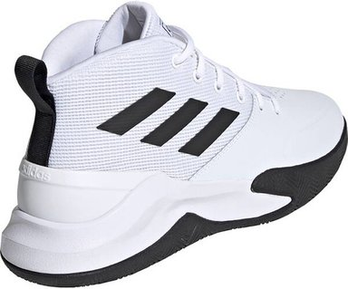 ADIDAS Herren Own the Game Schuh