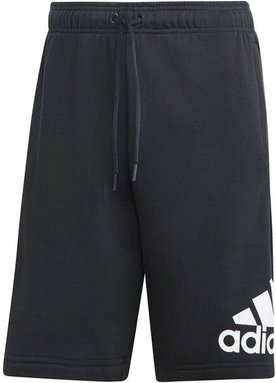 ADIDAS Herren Shorts Must Haves Badge of Sport