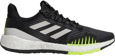 ADIDAS Herren Laufschuhe 'Pulse Boost HD Winter'