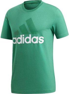 ADIDAS Herren T-shirt Essentials