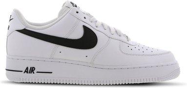 Nike Air Force 1 ' 07 - Herren white