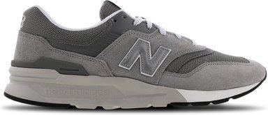 New Balance 997 H - Herren Schuhe grey