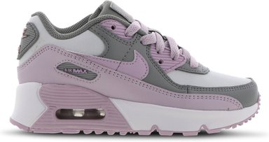 Nike Air Max 90 - Kinder Schuhe grey