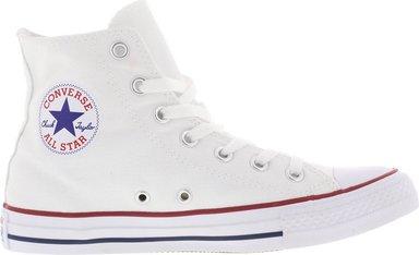 Converse Chuck Taylor All Star Core Hi - Unisex High Schuhe white
