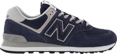 New Balance 574 - Herren Schuhe blue