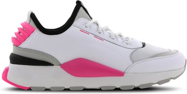Puma Rs-0 Sound - Damen white