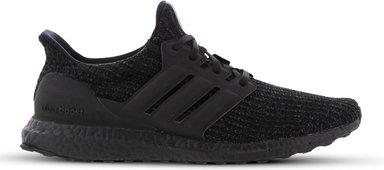 adidas Ultra Boost - Herren black