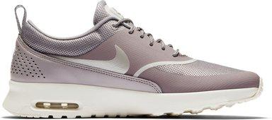 Nike Air Max Thea - Damen Schuhe grey