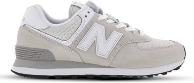 New Balance 574 - Damen Schuhe grey