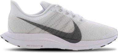 Nike Zoom Pegasus Turbo - Herren white