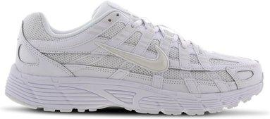 Nike P-6000 - Herren Schuhe white
