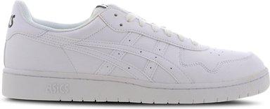 Asics Tiger Japan S - Herren Schuhe white