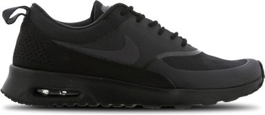 Nike Air Max Thea - Damen black