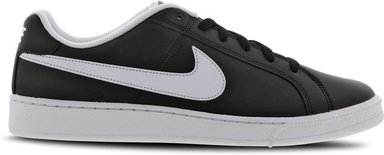 Nike Court Royale - Herren black