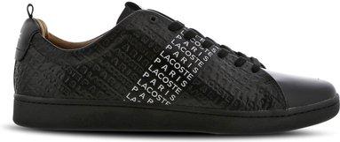Lacoste Carnaby Evo - Herren Schuhe black