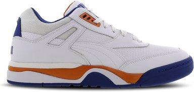 Puma Palace Guard - Herren Schuhe white