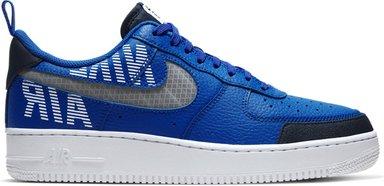 Nike Air Force 1 '07 Lv8 - Herren blue