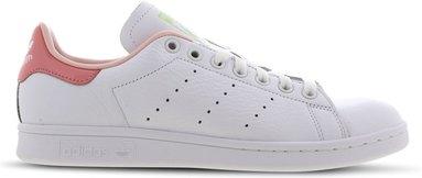 adidas Stan Smith - Damen Schuhe white