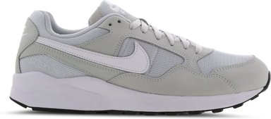 Nike Air Pegasus '92 Lite - Herren Schuhe grey