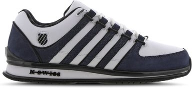 K-swiss Rinzler Sp - Herren Low white