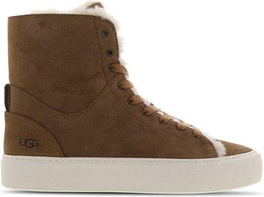Ugg Beven - Damen Schuhe brown