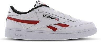Reebok Club C Revenge Mu - Herren Schuhe white