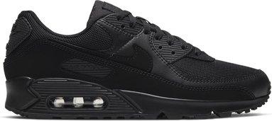 Nike Air Max 90 - Herren Schuhe black