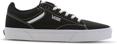 Vans Seldan - Herren Schuhe black
