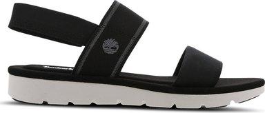 Timberland Lottie Lou - Damen Schuhe black