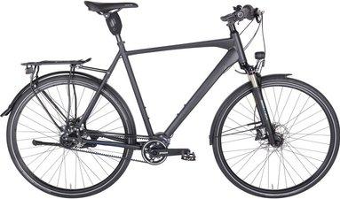 Gudereit SX-P 2.0 evo Schwarz Modell 2020