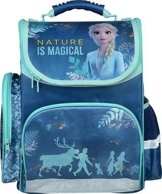 Die Eiskönigin Schultasche 5tlg