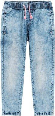COOL CLUB Jeans für Mädchen 140