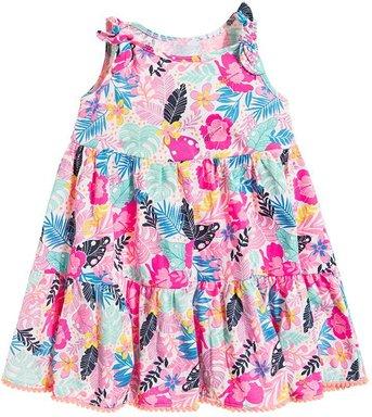 COOL CLUB Baby Kleid 62
