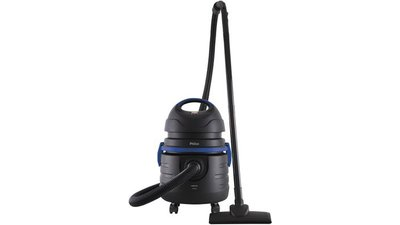 aspirador pó e água philco pas10 1000w 127v