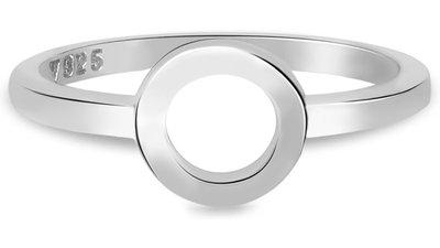 anel life círculo