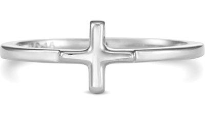 anel life cruz