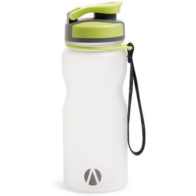 Water Bottle 500ml lime